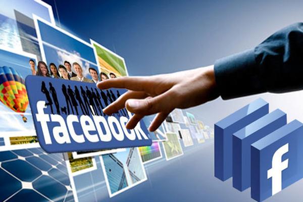 9 bí quyết  tuyệt đỉnh này sẽ giúp bạn bán hàng thành công trên Facebook!