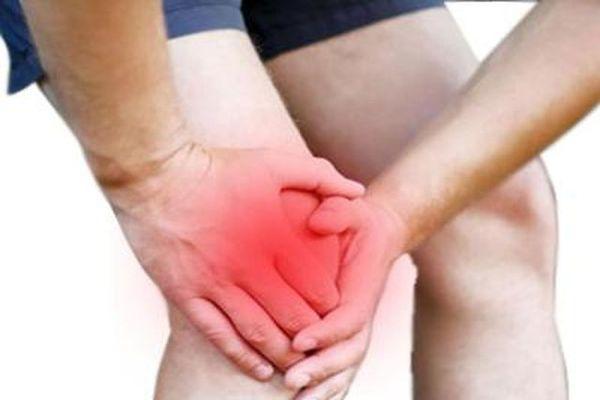 Vì sao bệnh Gout đang dần trẻ hóa?