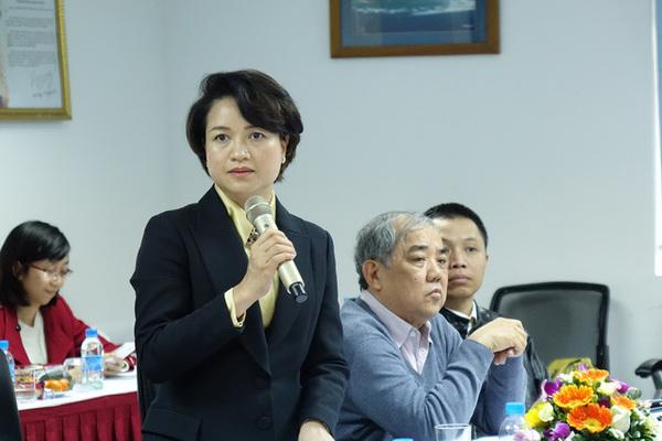 Sao Thái Dương tham dự hội thảo DẪN ĐƯỜNG CHO TƯƠNG LAI tại APEC ĐÀ NẴNG