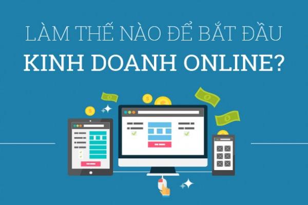 Bán hàng online – Bán mặt hàng gì, tìm nguồn hàng ở đâu?