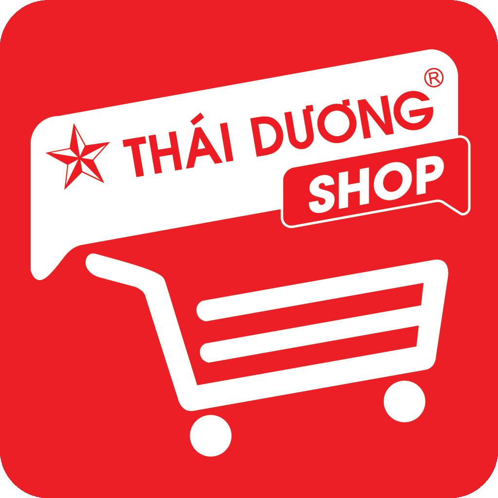 Hướng dẫn CTV tải và sử dụng App Shop Sao Thái Dương